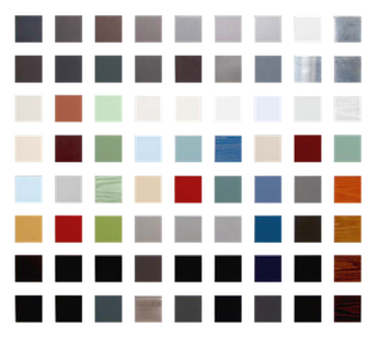 menuiserie aluminium fenêtre aluminium var